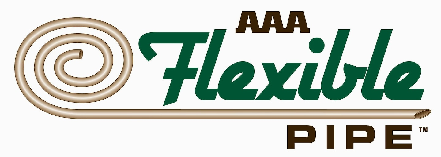 AAA Flexible Pipe Cleaning