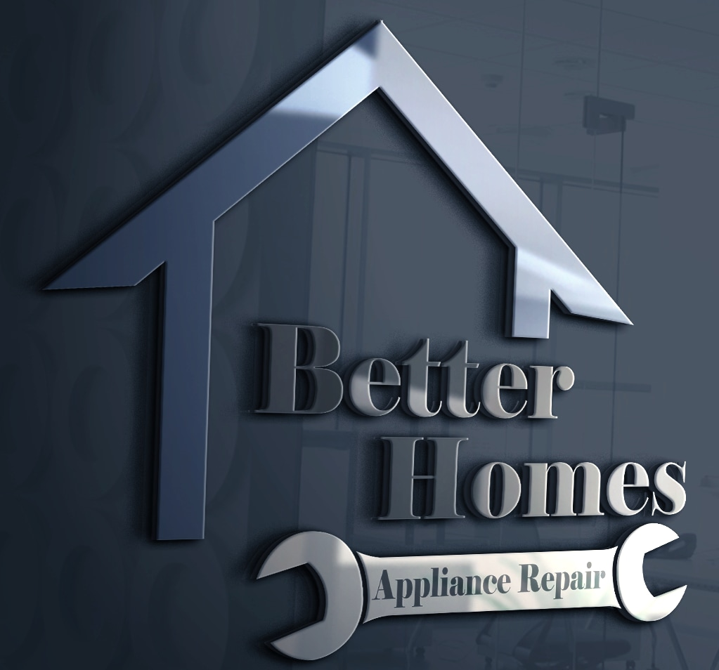 Better Homes Appliance Service Inc