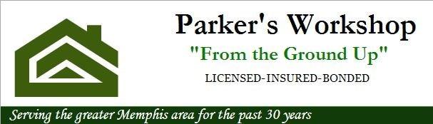 Parker's Workshop