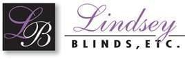 Lindsey Blinds Etc
