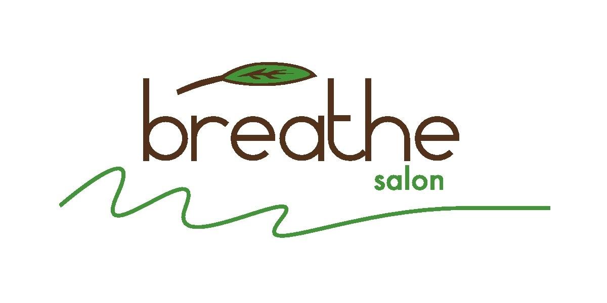 Breathe Salon and Spa