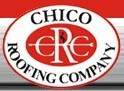 Chico Roofing Co