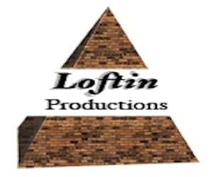 Loftin Productions Videographer Cameraman