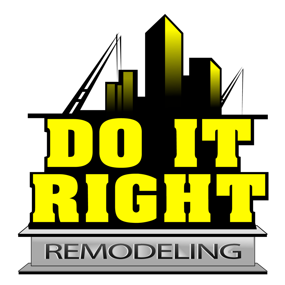 Do It Right Remodeling
