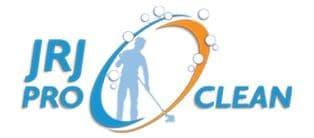 J R Jablonski Professional Cleaning Service LLC