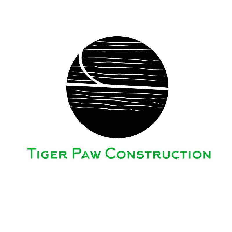 Tiger Paw Construction