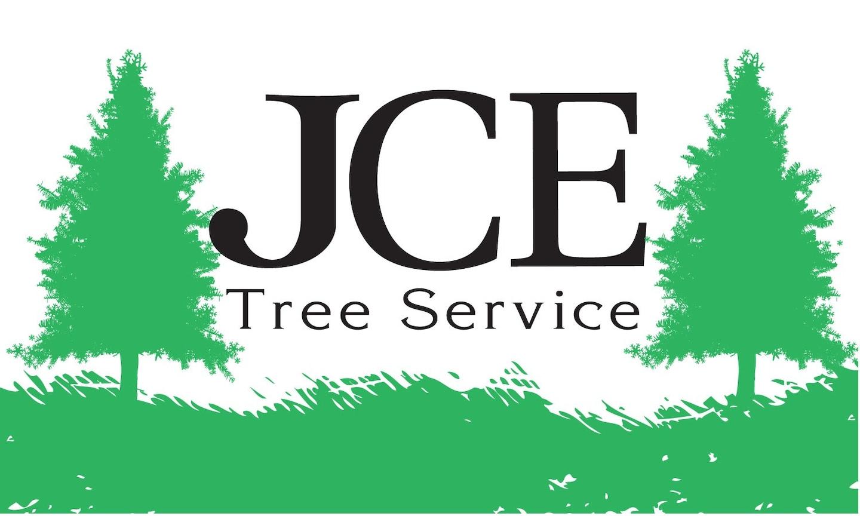 JCE Tree Service