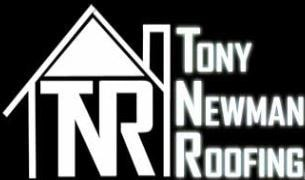 Newman Tony Roofing