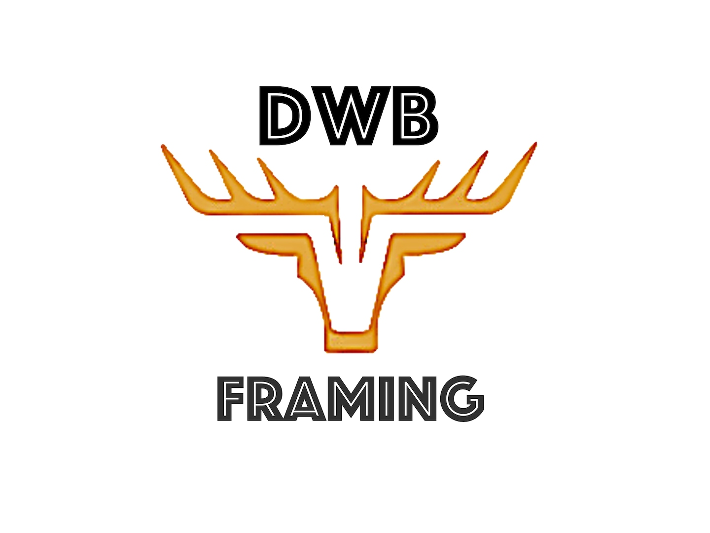 DWB Framing LLC