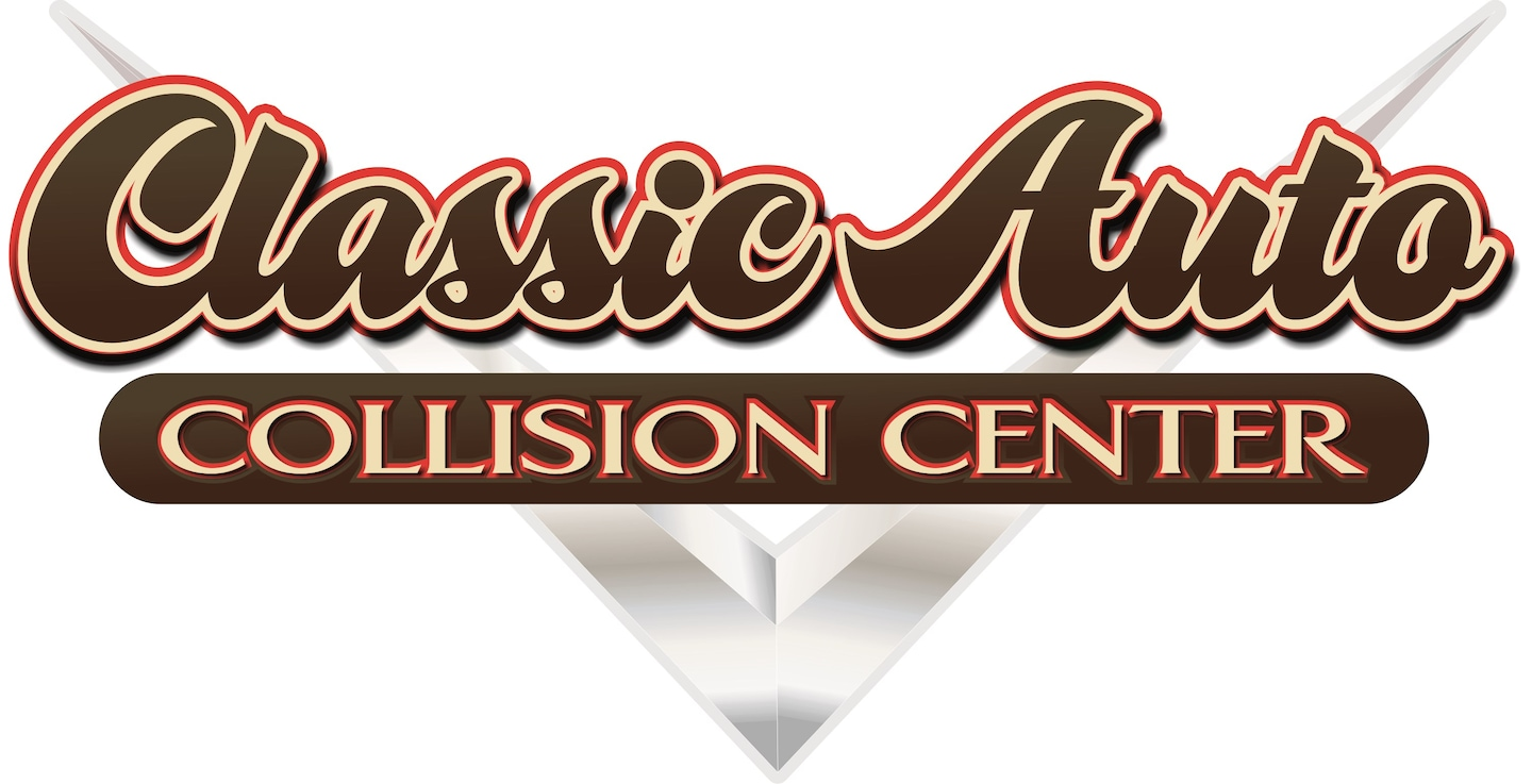 Classic Auto Collision Center