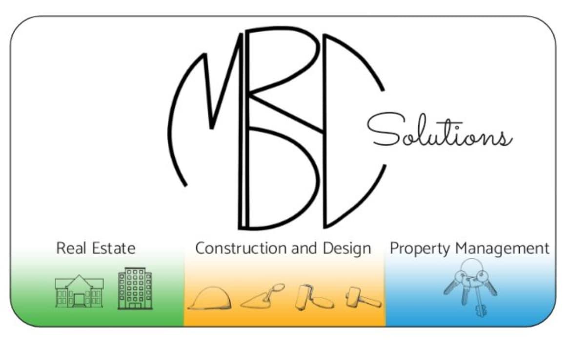 MRDC Solutions LLC