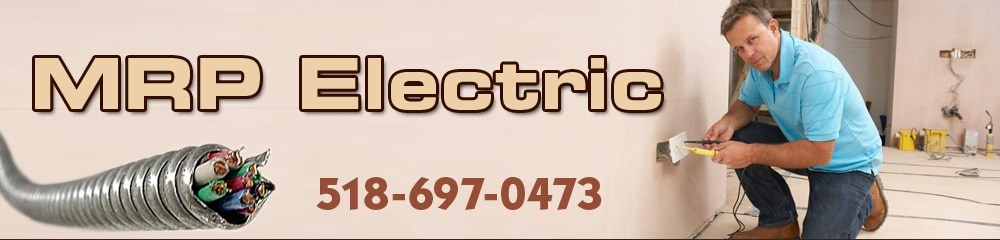 MRP ELECTRIC L.L.C.