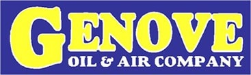 Genove Oil & Air Co