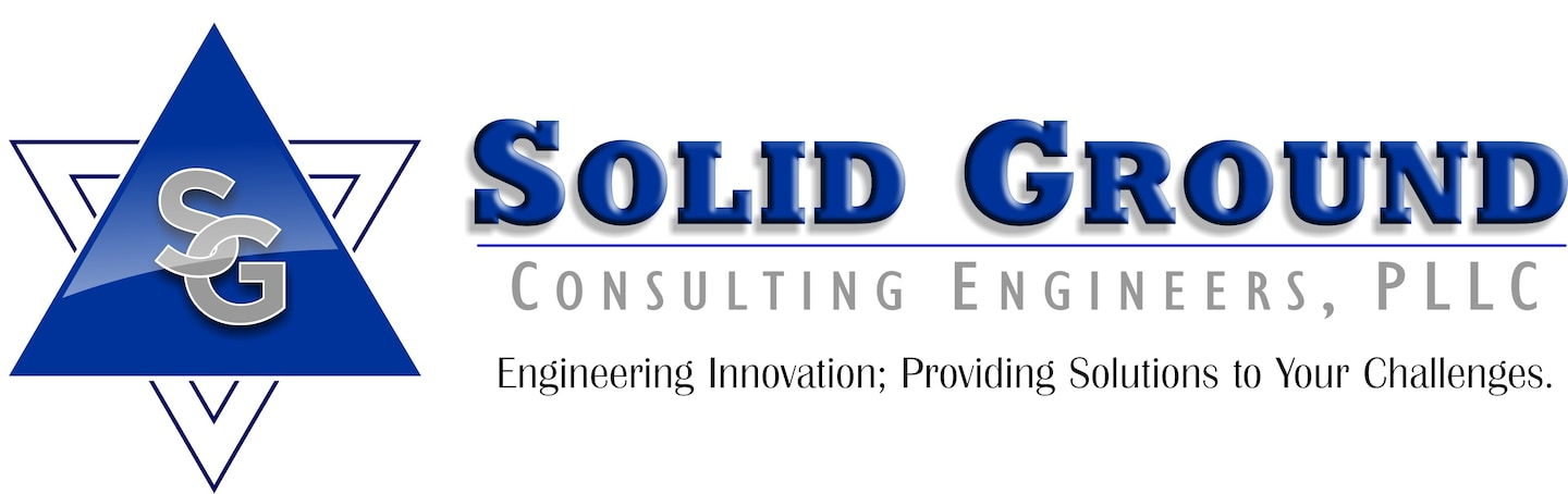 Solid Ground Consulting Engineers, PLLC