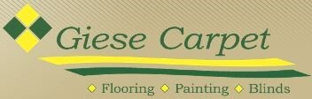 Giese Carpet