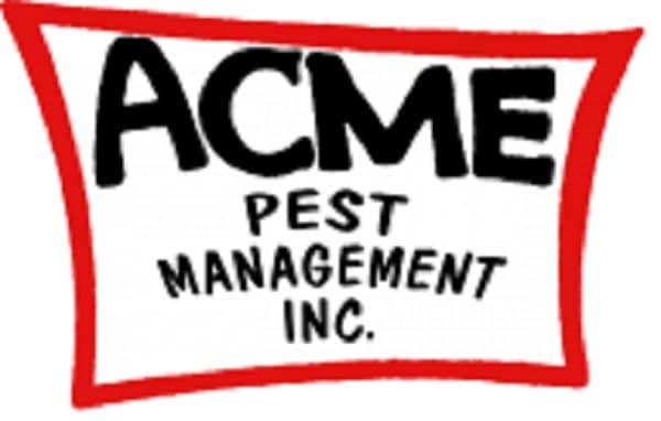 Acme Pest Management