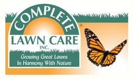 Complete Lawn Care Inc