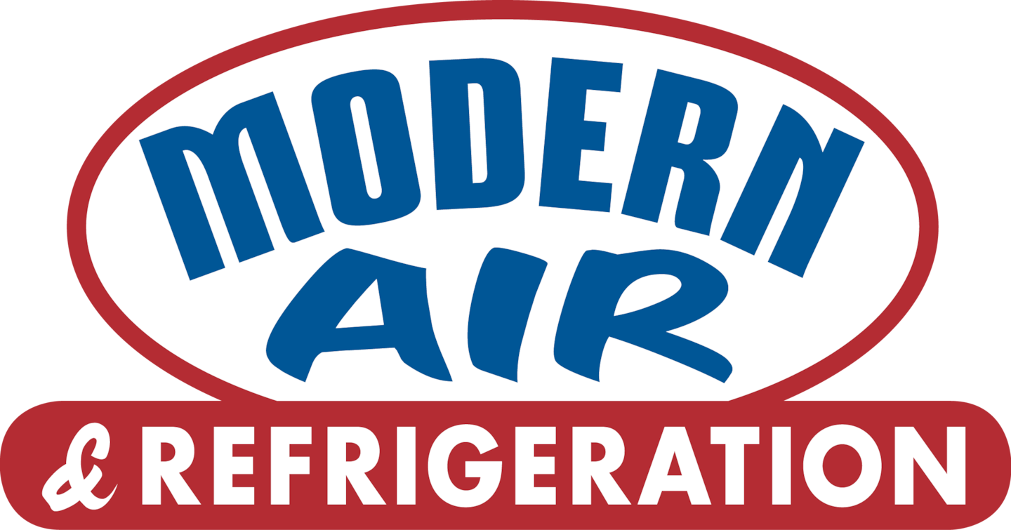 Modern Air & Refrigeration
