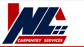 NL CARPENTRY SERVICES