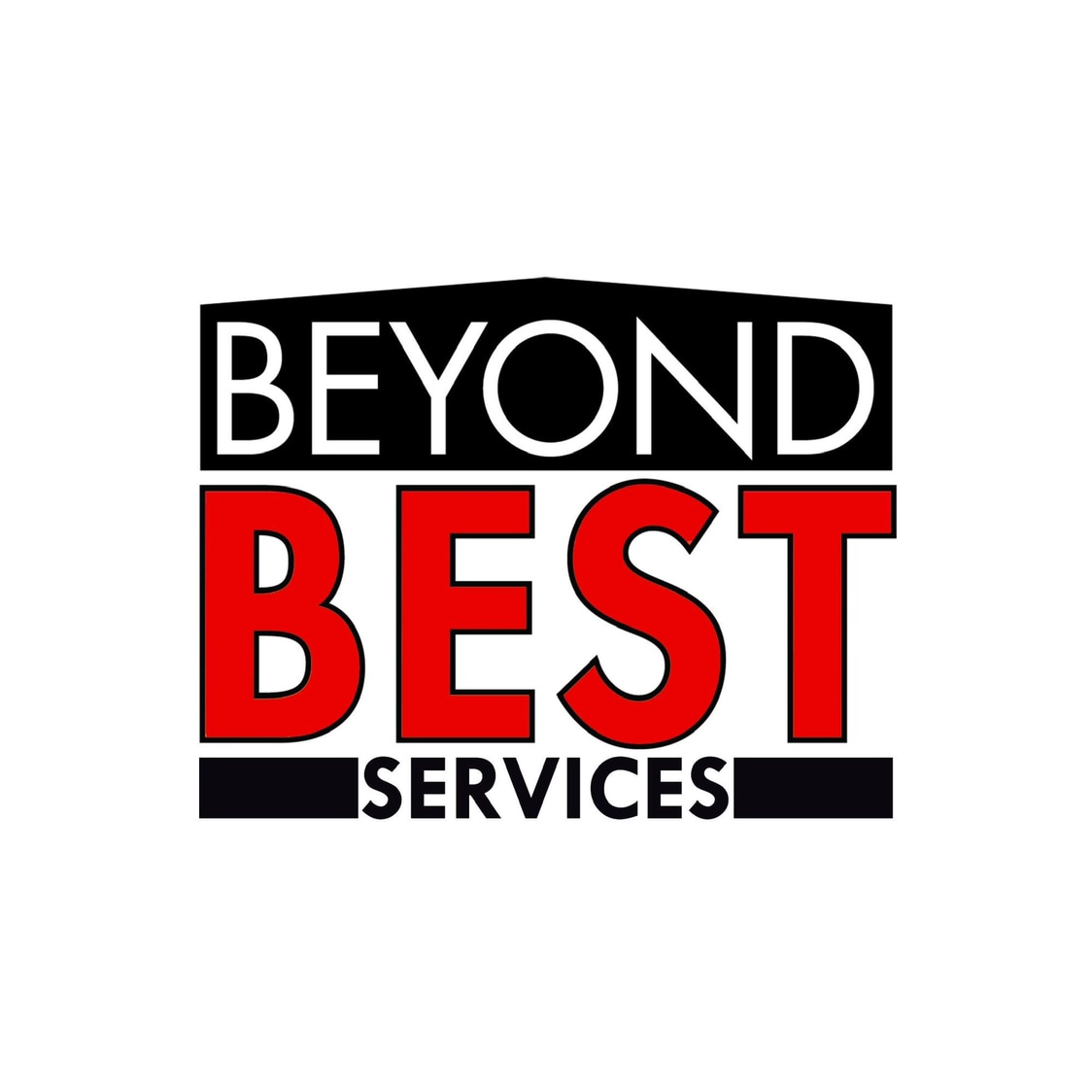 Beyond Best Services