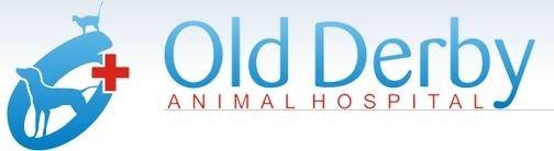 OLD DERBY ANIMAL HOSPITAL