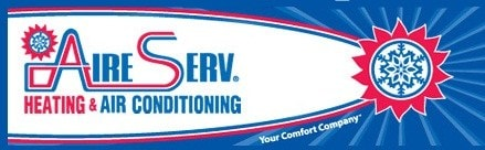 Aire Serv of Central Sc