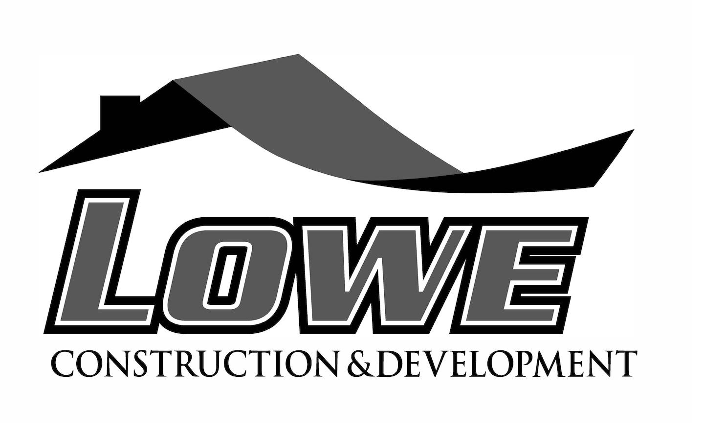 Lowe Construction Amp Development Llc Reviews Conyers Ga