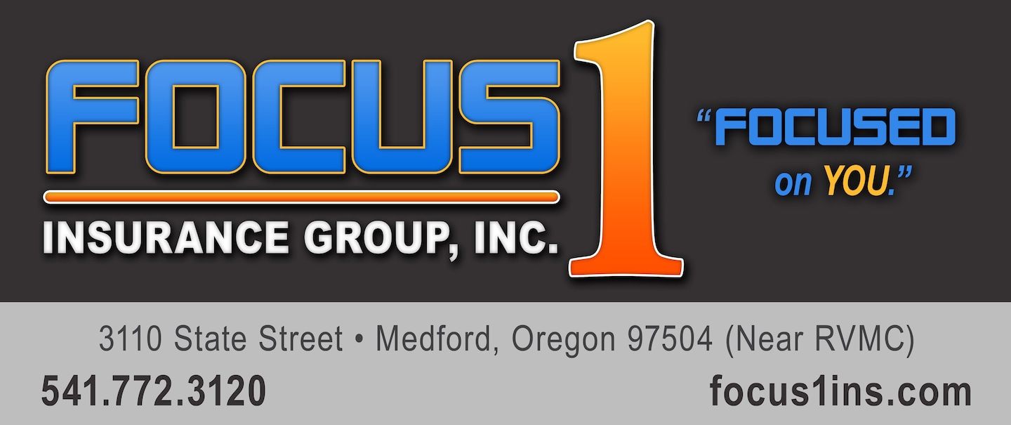 Focus1 Insurance Group Inc.