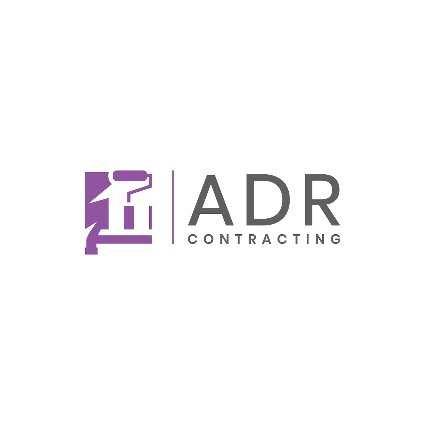 ADR Contracting Services LLC