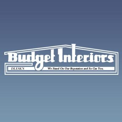 Budget Interiors