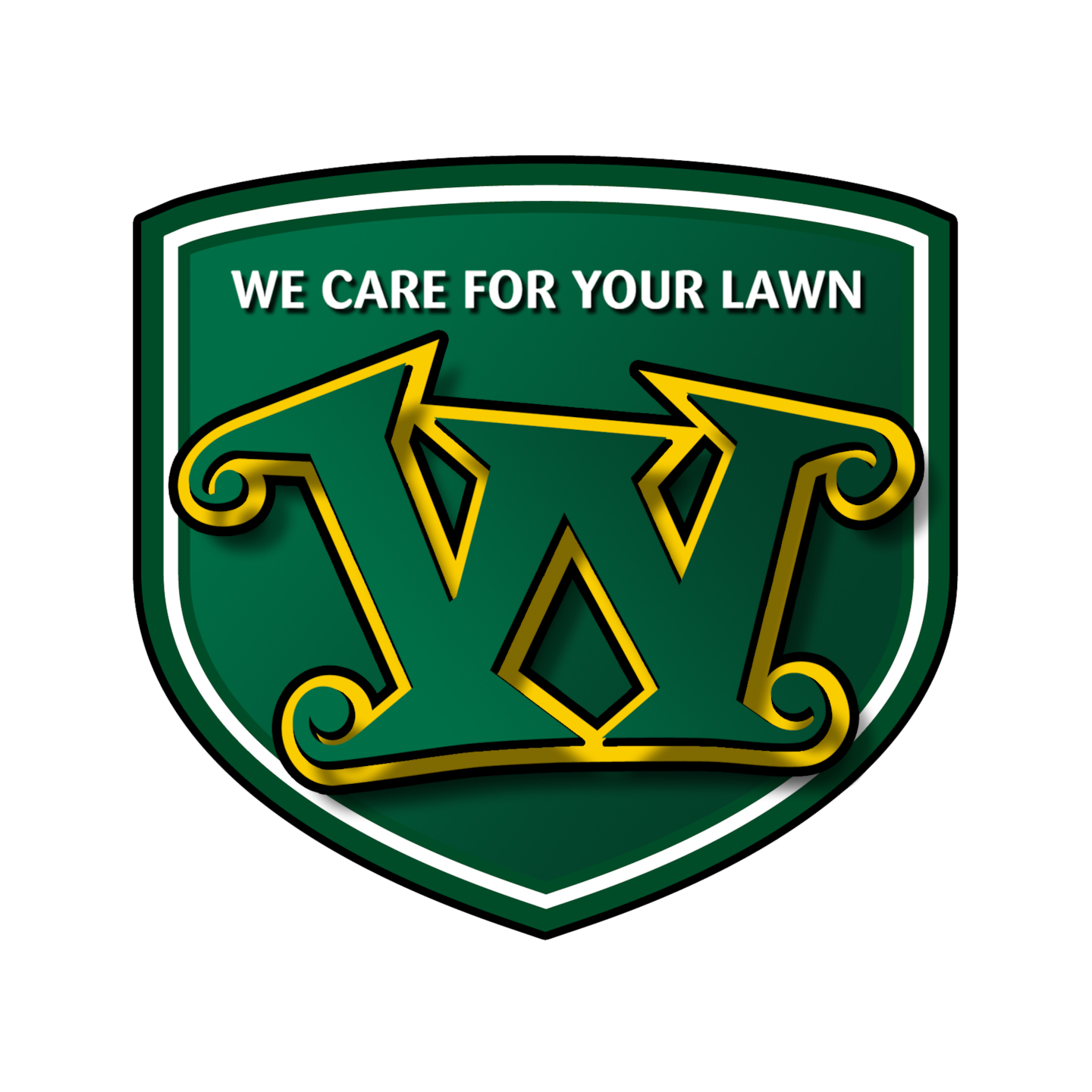Weed Man Lawn Care of Upstate SC
