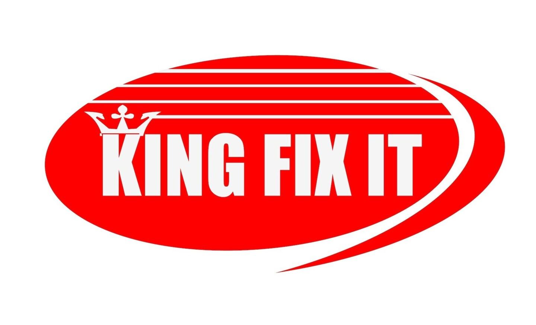 King Fix-It, LLC