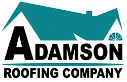 Adamson Roofing Company