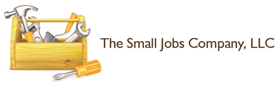 The Small Jobs Company LLC
