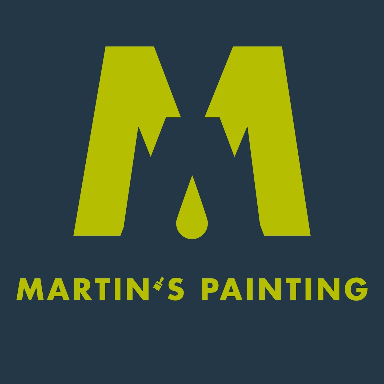 Martin's Painting
