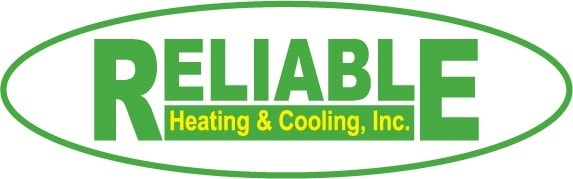 Reliable Heating & Cooling, Inc