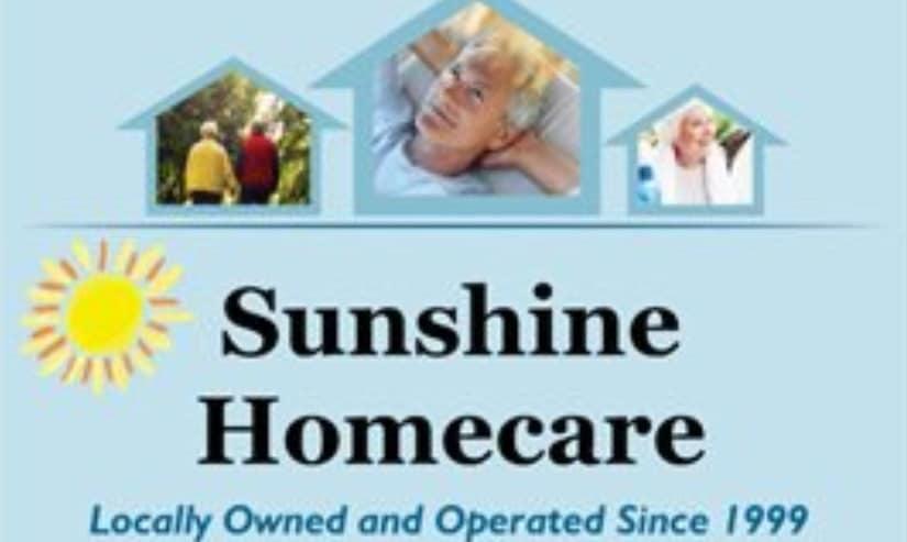 Sunshine Homecare