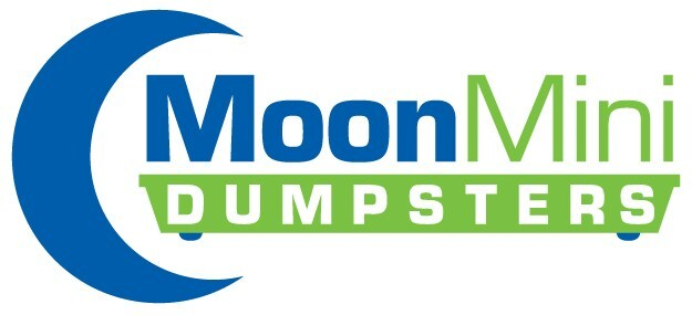 Moon Mini Dumpsters