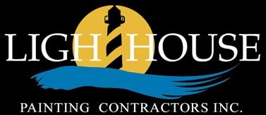 Lighthouse Painting Contractors Inc