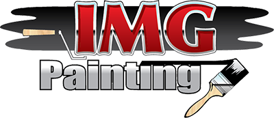 IMG Painting