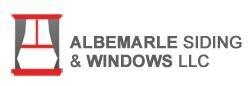 Albemarle Siding & Windows LLC
