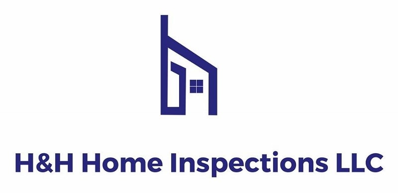 H&H Home Inspections