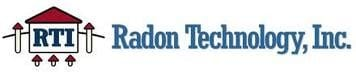 Radon Technology, Inc.