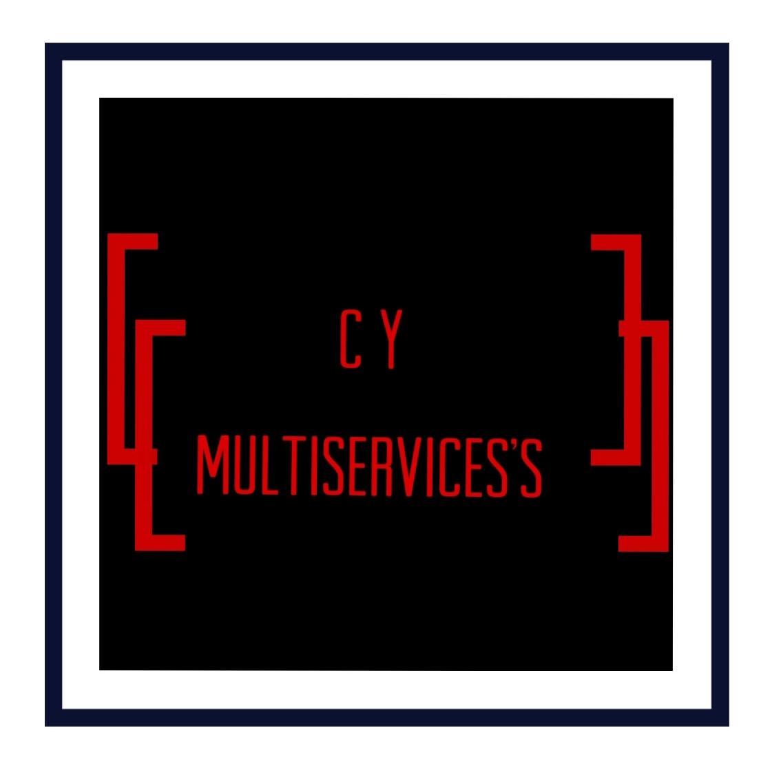 CY Multi Services LLC