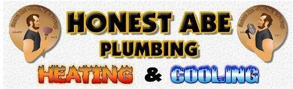 Honest Abe Plumbing Heating & Cooling