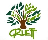 Gruett Tree Company Inc