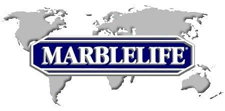 Marblelife/EnduraCrete of St. Louis