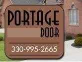 PORTAGE DOOR SERVICE