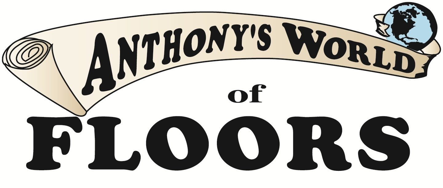 Anthony's World of Floors