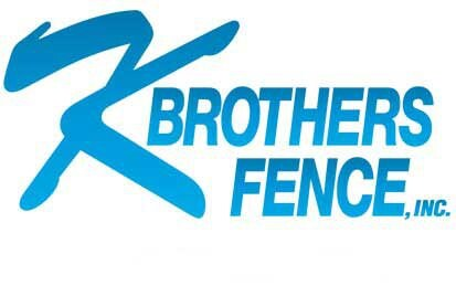 K BROTHERS FENCE, INC.